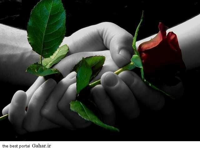 22912 بی فرجام شدن عشق با مخالفت خانواده ها