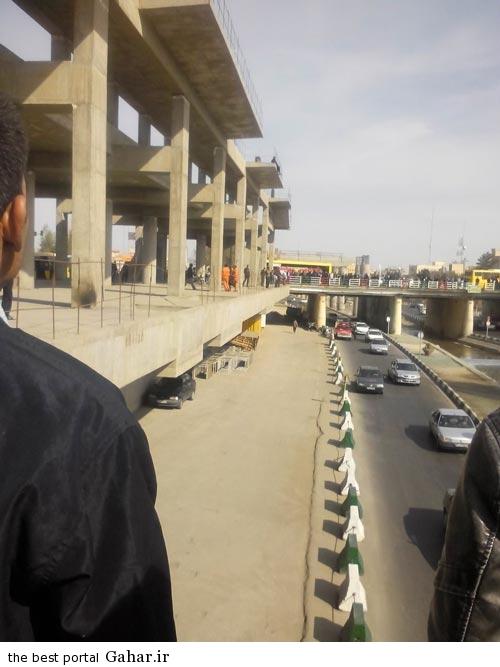 33 دختر جوان به خاطر فوت مرتضی پاشایی تصمیم به خودکشی گرفت