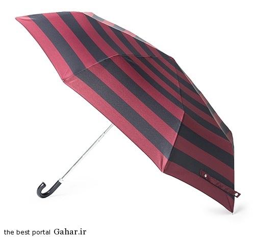 33020276 02 مدل چتر های بسیار زیبا برند مانگو