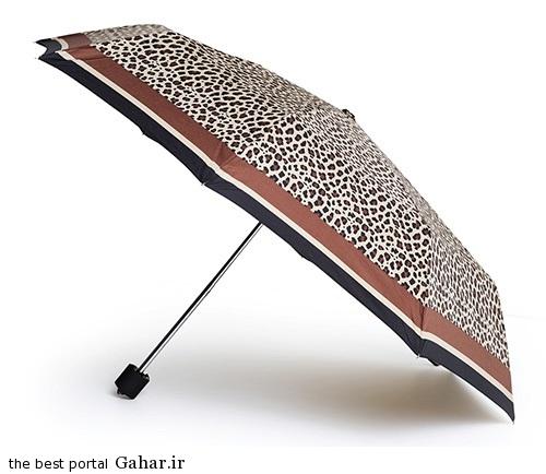 33020277 09 مدل چتر های بسیار زیبا برند مانگو