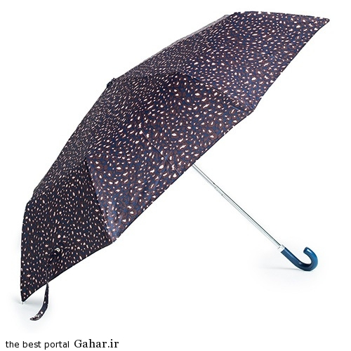 33060275 N1 مدل چتر های بسیار زیبا برند مانگو