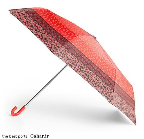 33080321 03 مدل چتر های بسیار زیبا برند مانگو