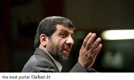 388336 382 تلویزیون ایران پس از ضرغامی به چه سمتی حرکت می کند؟