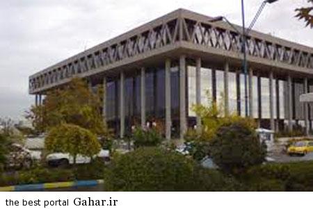 388337 466 تلویزیون ایران پس از ضرغامی به چه سمتی حرکت می کند؟