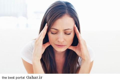 54655562629958782320 بررسی تاثیر استرس بر پوست و مو