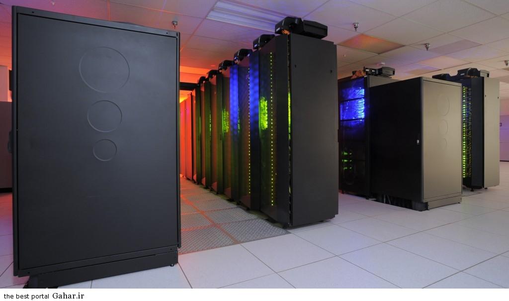 6559334541 a69433379d o 1024x605 برترین ابر رایانه جهان