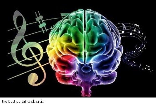 705421  ارتباط بین حافظه بلند مدت و نواختن موسیقی