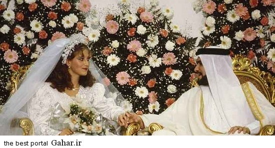 927f43b532 دامادی که در شب عروسی ،عروس را طلاق داد