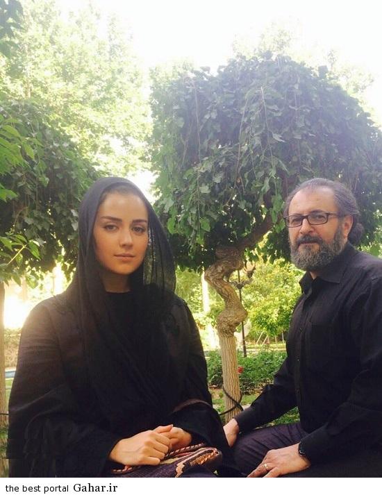 Afsaneh Pakroo 47 زیباترین عکس های افسانه پاکرو