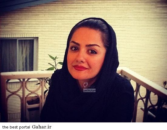 Bazigaran 4915 عکس های بازیگران زن ایرانی آبان 93
