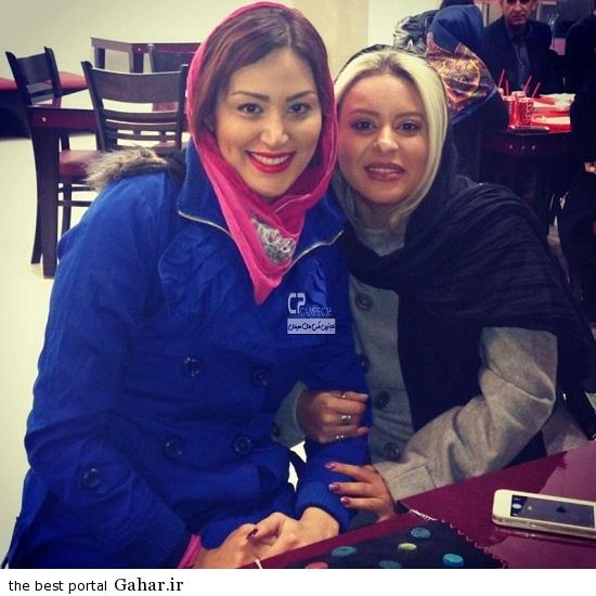 Bazigaran 4916 عکس های بازیگران زن ایرانی آبان 93