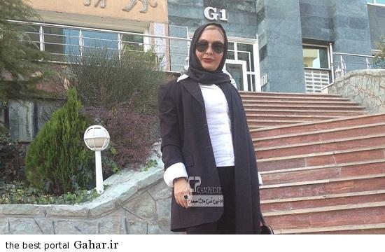 Bazigaran 4917 عکس های بازیگران زن ایرانی آبان 93