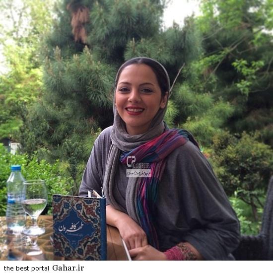 Bazigaran 4918 عکس های بازیگران زن ایرانی آبان 93