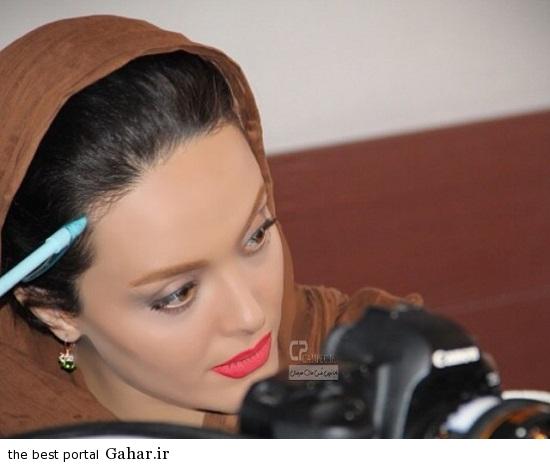 Bazigaran 4919 عکس های بازیگران زن ایرانی آبان 93