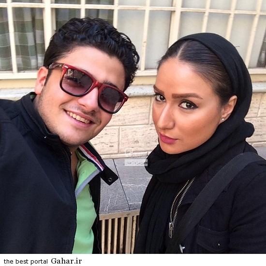Bazigaran 4920 عکس های بازیگران زن ایرانی آبان 93