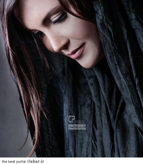 Bazigaran 4924 عکس های بازیگران زن ایرانی آبان 93