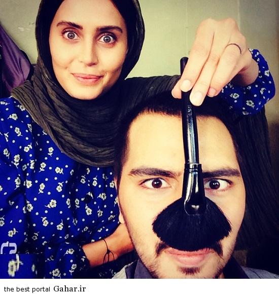 اهنگهای جدید خواننده های ایرانی خارج از کشور