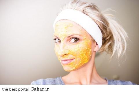 HUZ 9504 480x320 ماسک خانگی کدو برای پوست صورت