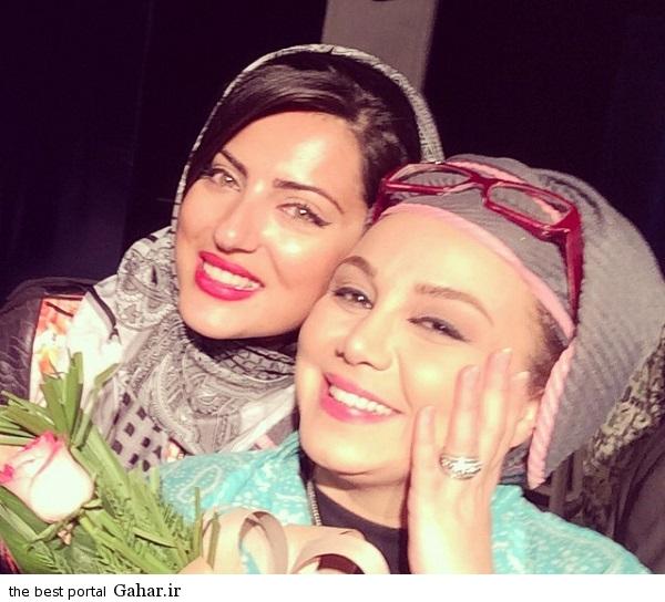 Helia Emami 43 عکس های زیبای هلیا امامی