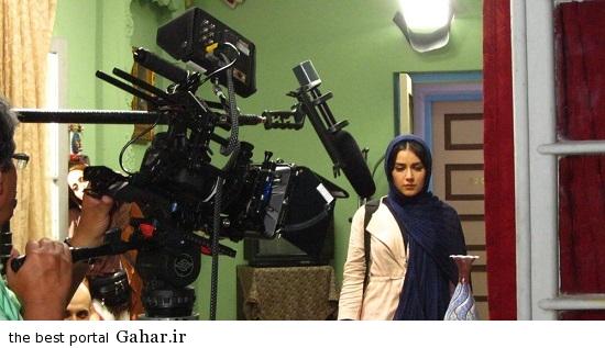Ir Afsaneh Pakroo 44 زیباترین عکس های افسانه پاکرو