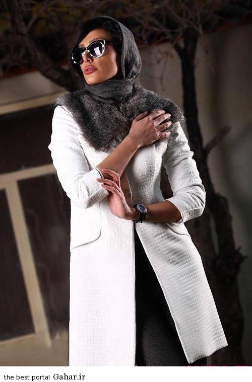 Jolie design 8 مدل مانتو و پالتو پاییزی ویژه شیک پوشان