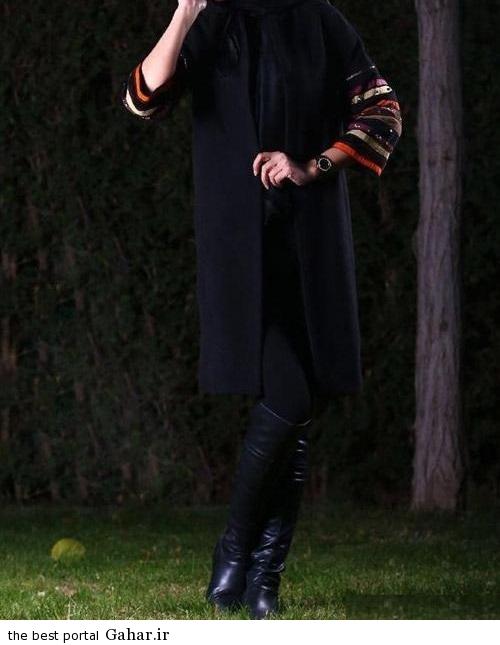 Jolie design مدل مانتو و پالتو پاییزی ویژه شیک پوشان