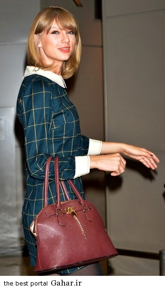 Taylor Swift Taylor Swift Arrives Japan JPyyhOntRyel عکس های جدید تیلور سویفت در ژاپن