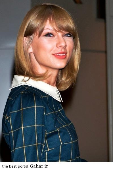Taylor Swift Taylor Swift Arrives Japan aBydX0RV1MMl عکس های جدید تیلور سویفت در ژاپن