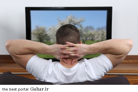 Watch TV4 480x320 دوری از ورزش چه تاثیراتی بر بدن می گذارد؟