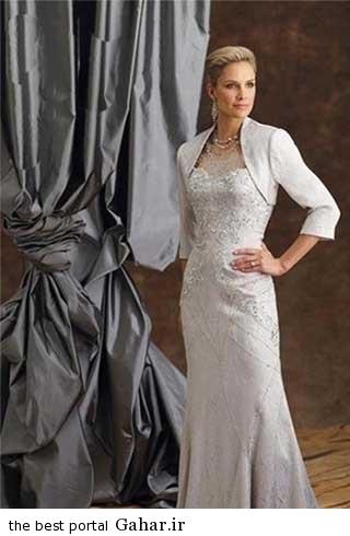 parliamentary dress model12 شیک ترین مدل های لباس مجلسی 2014