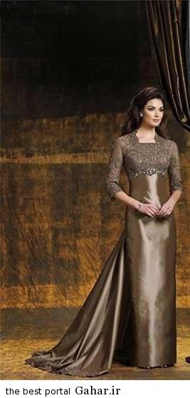 parliamentary dress model14 شیک ترین مدل های لباس مجلسی 2014