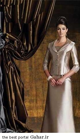 parliamentary dress model2 شیک ترین مدل های لباس مجلسی 2014