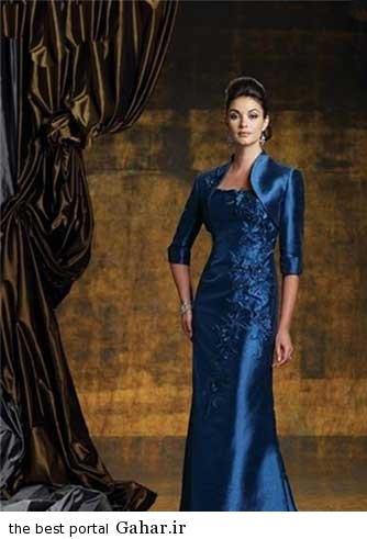 parliamentary dress model5 شیک ترین مدل های لباس مجلسی 2014