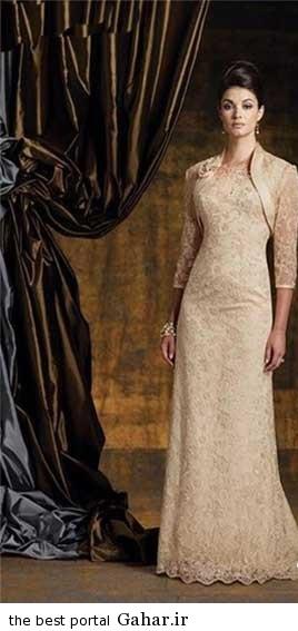 parliamentary dress model7 شیک ترین مدل های لباس مجلسی 2014