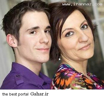0.999025001331325227.www .irannaz.com  بارداری معلم 43 ساله از دانش آموز 13 ساله اش