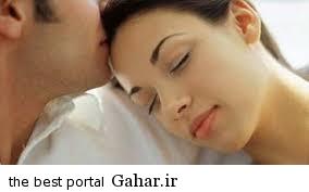 122 آموزش ابراز احساسات به همسرتان