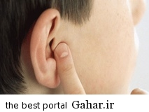 212 27 تاثیر مکملهای غذایی بر سیستم شنوایی