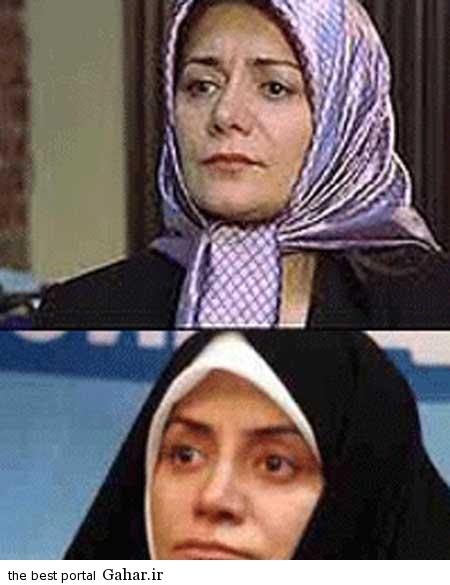 216430038 takmehr ir زنان مشهور ایرانی که کشف حجاب کردند