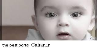 88788 توصیه امام صادق (ع) برای پسردار شدن