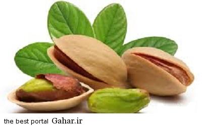 898 مفیدترین خوراکی برای درمان کم خونی