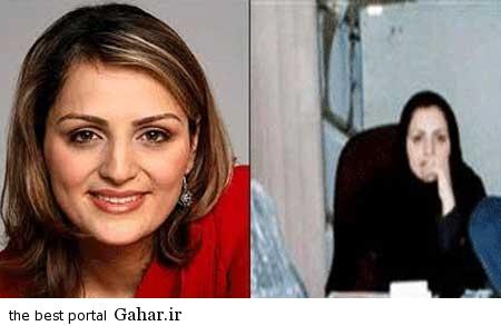 92461401 takmehr ir زنان مشهور ایرانی که کشف حجاب کردند