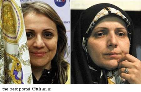979155 takmehr ir زنان مشهور ایرانی که کشف حجاب کردند