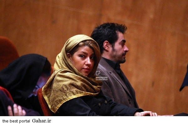 Bazigaran 5014 عکس جدید بازیگران و همسرانشان (آذر 93)