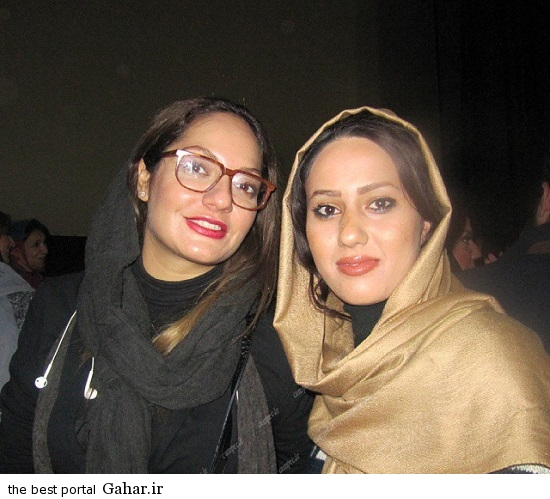 Mahnaz Afshar 231 1 عکس های جدید مهناز افشار (زمستان 93)