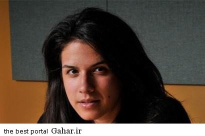 iranparsi21884851 آشنایی با پولدارترین دختران ایرانی