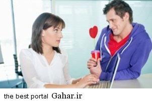 jensi 11 azar 5 نحوه افزایش جذابیت و کیفیت رابطه جنسی