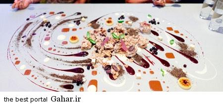 news1155 بهترین رستوران های سال 2014 را بشناسید / عگس