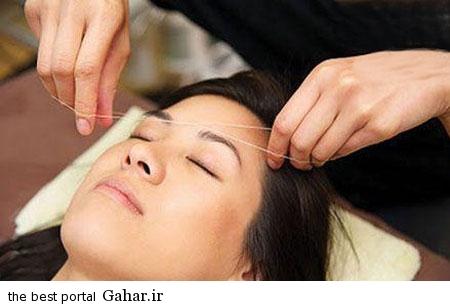 news91653pic2 2014 12 31 11 34 روش های مختلف رفع موهای زاید و ویژگی های آنها