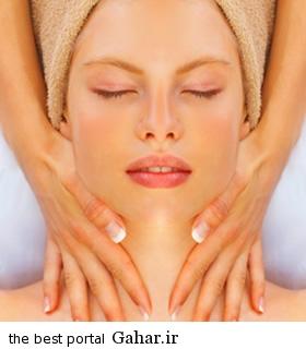 0 دانستنی های تزریق چربی برای جوان سازی پوست