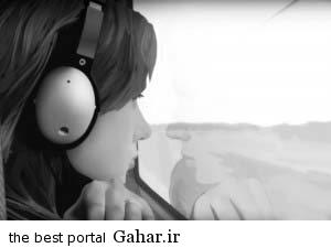 داغ ترین اس ام اس های احساسی دخترانه بهمن 93